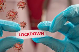 Lockdown odbije się na rynku pracy. Będzie bolało