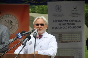 Chcą zachęcić polskich lekarzy i pielęgniarki z Wielkiej Brytanii do powrotu do kraju