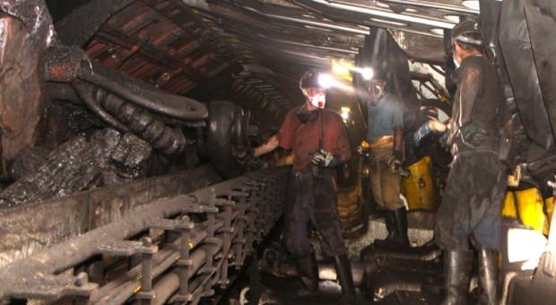 Polska Grupa Górnicza liczy na ok. 4,7 mld euro pomocy publicznej w ciągu 10 lat