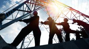 Stabilizacja na rynku pracy? Wkrótce może się to zmienić