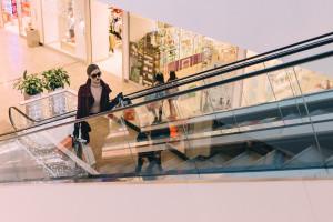 Centra handlowe tracą kolejne miliardy złotych