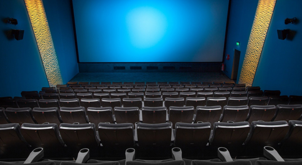 Branża kinowa apeluje o wsparcie