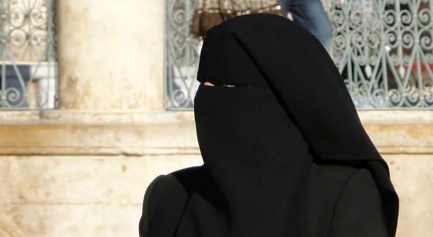 Arabia Saudyjska z nagrodą za działania na rzecz kobiet