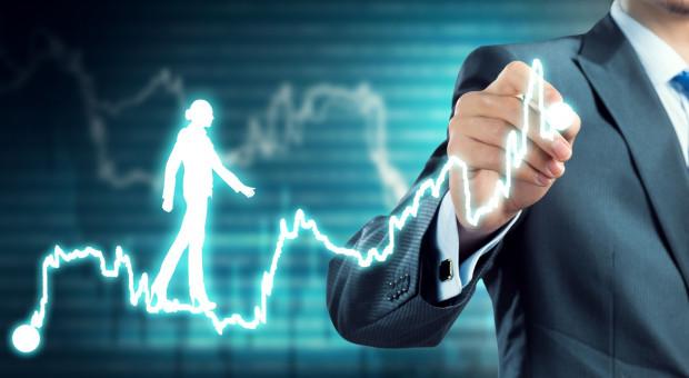 Eksperci: Wychodzenie gospodarki z kryzysu będzie dłuższe niż oczekiwano