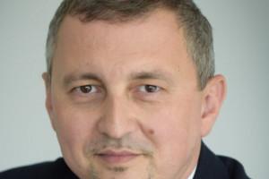 Tomasz Dąbrowski odwołany z zarządu Banku Pocztowego