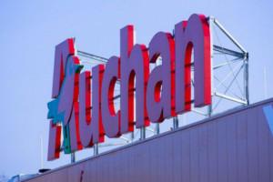 Auchan przyznaje specjalne nagrody. Ich wartość przekroczy 1 tys. zł na pracownika