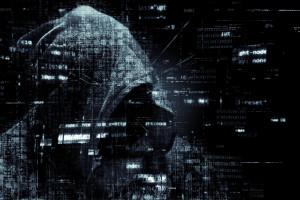 Koronawirus atakuje w internecie. Recepta: szkolenia i regulaminy