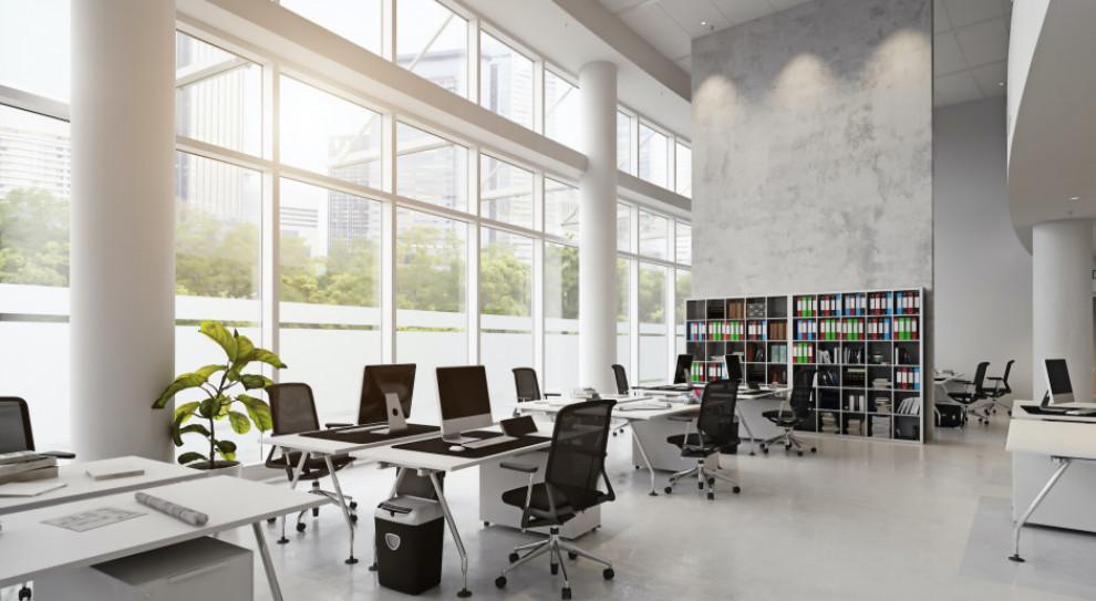 Rusza nowy serwis z ofertami nieruchomości komercyjnych PropertyStock.pl