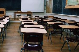 Włodarze apeują do MEN by nie zastraszać dyrektorów i nauczycieli