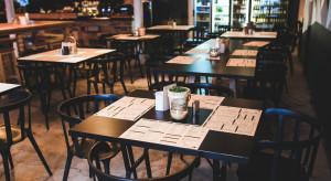 Gastronomia kontra lockdown. Kucharze walczą o przetrwanie