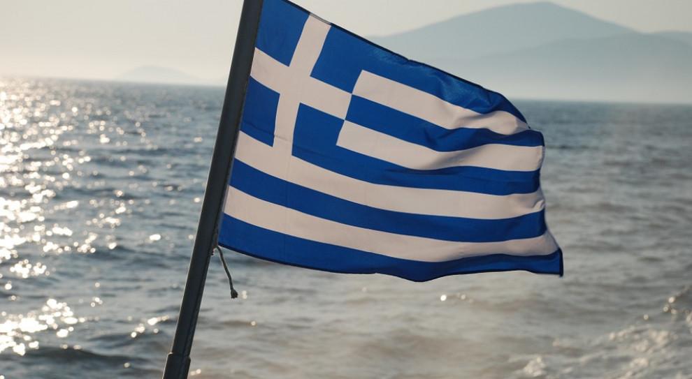 O połowę mniejszy podatek przez 7 lat. Tak Grecja chce przyciągnąć migrantów