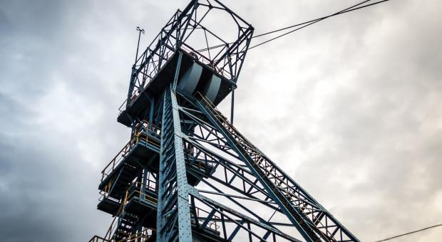 Kopalnie: Kolejni górnicy zakażeni koronawirusem