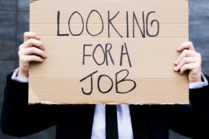 Płynie wsparcie dla bezrobotnych i przedsiębiorców