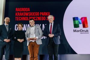 Trzy firmy zainwestują w ramach Polskiej Strefy Inwestycji