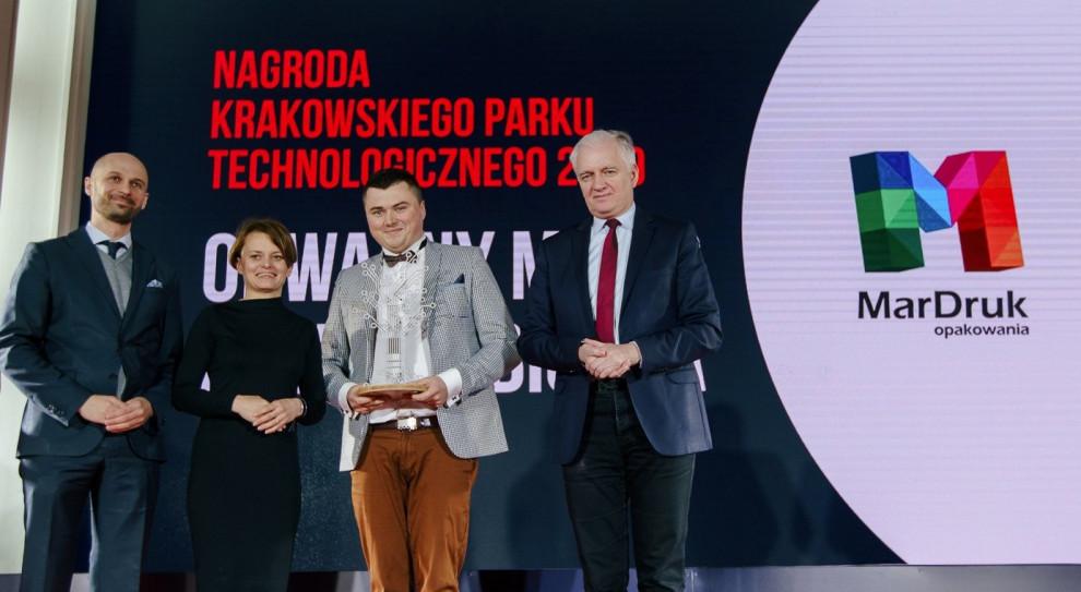 Małopolskie: Trzy firmy zainwestują w ramach Polskiej Strefy Inwestycji