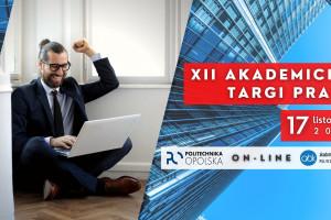 Największe targi pracy w Opolu odbędą się on-line