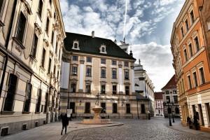 Wrocławskie uczelnie obchodzą 75-lecie działalności