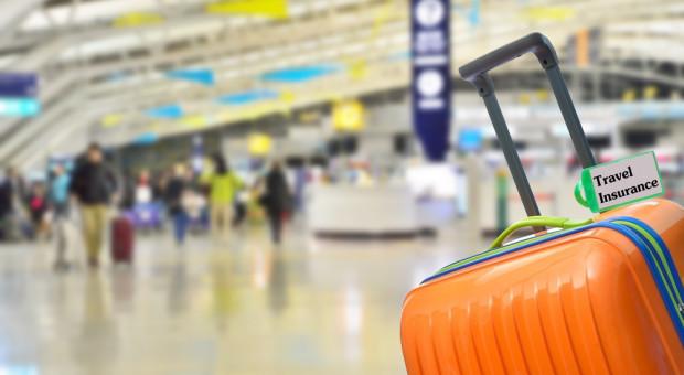 Polscy fachowcy wciąż wyjeżdżają za granicę