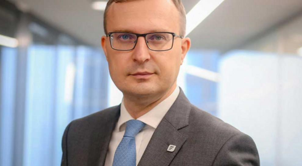 Borys: PFR liczy, że pakiet pomocowy wystartuje w styczniu