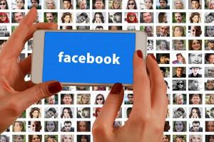 Coraz więcej zwolnień z pracy za wpisy na Facebooku