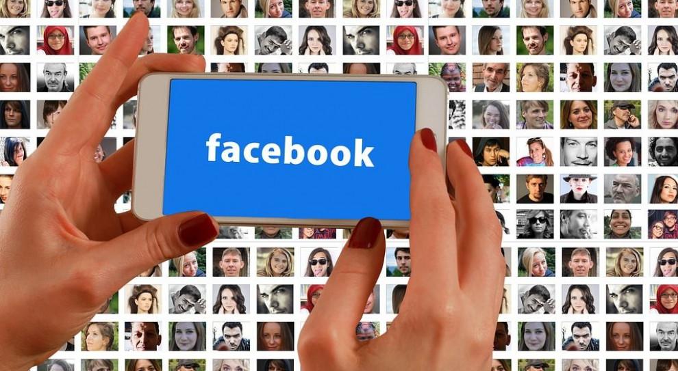 Rosja: Coraz więcej zwolnień z pracy za wpisy w mediach społecznościowych