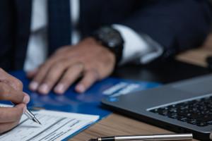 Bezpłatne porady i konsultacje. Śląskie firmy mogą liczyć na wsparcie