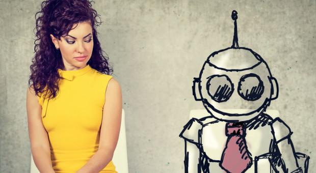 Rynek pracy przyszłości. Automatyzacja sporo namiesza, ale nie we wszystkich branżach