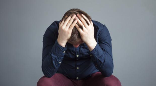Zadłużenia: Co czwarta osoba ma problemy z opłatami