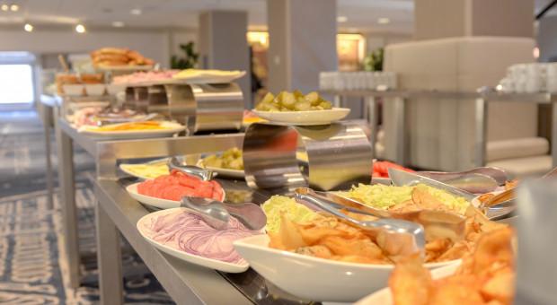 Federacja Przedsiębiorców Polskich ma pomysł jak pomóc gastronomii