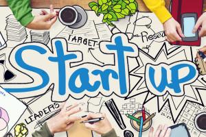 PARP: Miliony z UE na przyciągnięcie zagranicznych start-upów
