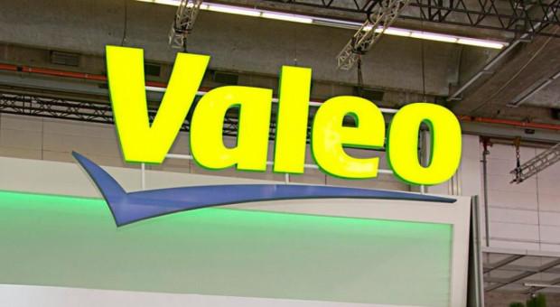 Porozumienie płacowe w Valeo. Pracownicy dostaną podwyżki