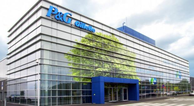 Procter & Gamble walczy z koronawirusem. Przekazała 1,2 mln maseczek ochronnych