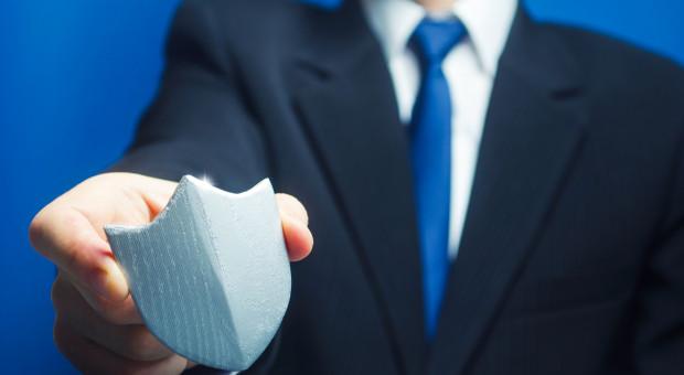 200 firm skorzysta z dużej tarczy