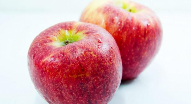 Może jabłuszko? Jak wyglądają benefity pracownicze na home office