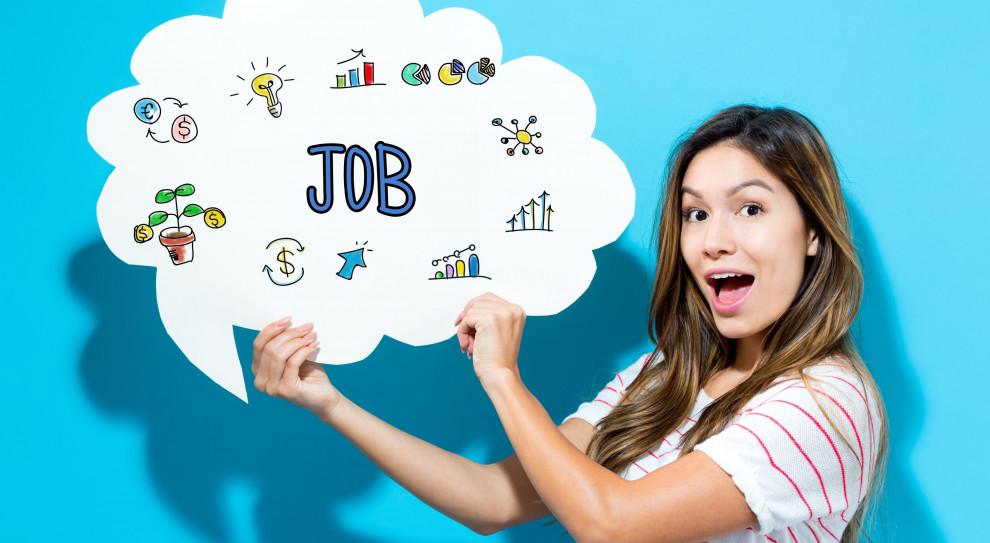MRPiT: Od czerwca obserujemy wzrost zatrudnienia