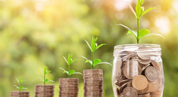 Wiceprezes PFR: subwencje dla 728 firm w tamach Tarczy Finansowej PFR 2.0