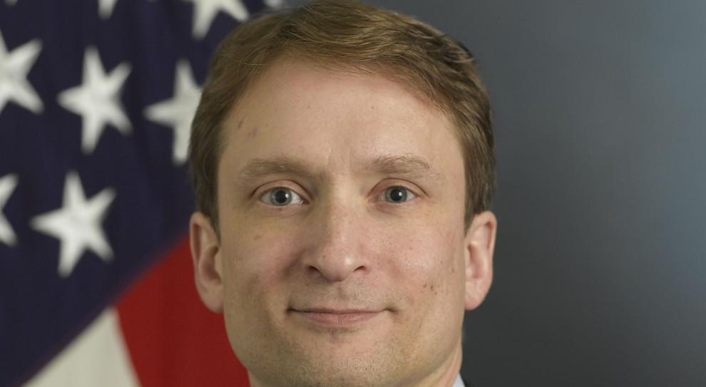 Peiter Zatko dyrektorem bezpieczeństwa Twittera