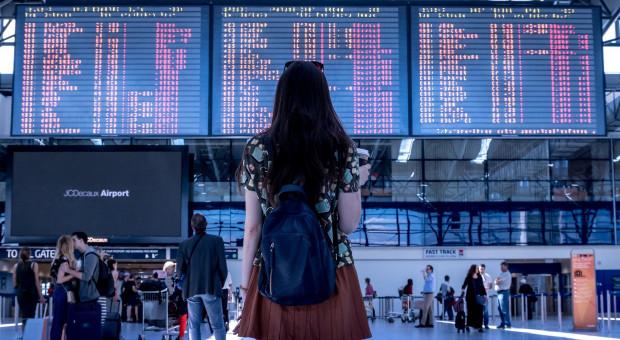 Czasowa emigracja nieco mniej popularna. Czy pandemia zmieni sytuację?