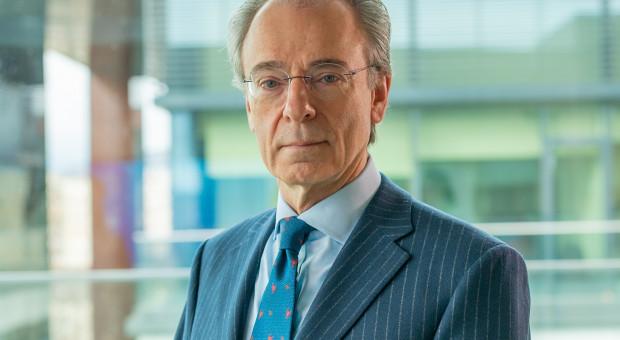 Kevin A. Murray szefem centrum usług wspólnych Citi w Polsce