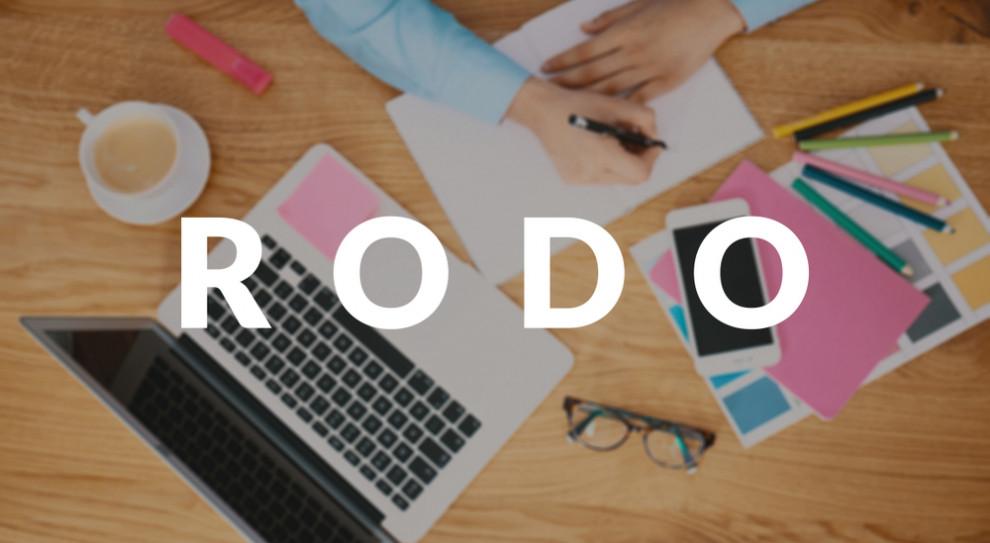 Zdecydowana większość́ incydentów naruszenia RODO jest skutkiem zwykłych, nieumyślnych pomyłek. (Fot. Shutterstock)