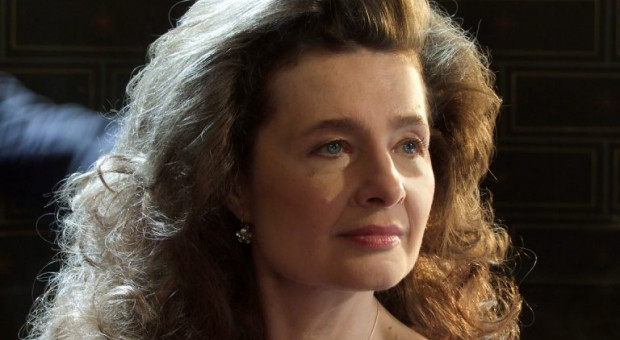 Prof. Ewa Iżykowska-Lipińska rezygnuje z kierowania Operą i Filharmonią Podlaską