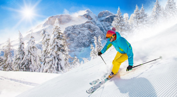 Stoki narciarskie zostaną otwarte