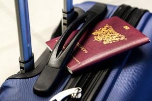 Od grudnia zmiany w przepisach dla cudzoziemców. Rynek pracy skorzysta