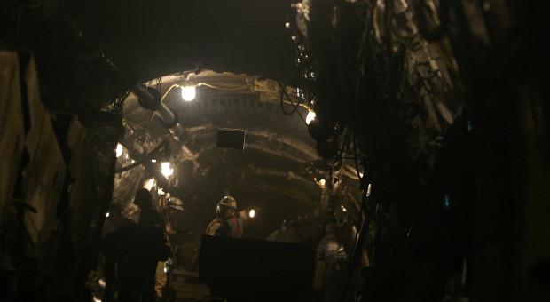 Ponad 3/4 górników to pracownicy dołowi. Kobiety? Dane mogą zdziwić