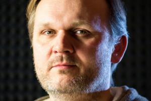 Przemysław Marszał prezesem 11 Bit Studios. Zastąpi Grzegorza Miechowskiego