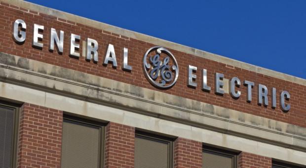 General Electric szykuje zwolnienia w sektorze lotniczym