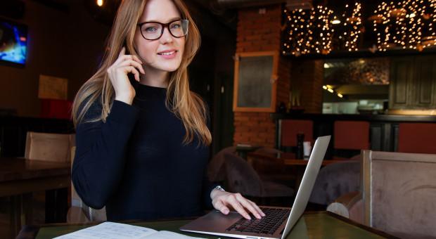 Kobiece biznesy pod lupą. Polska prześcignęła Szwecję czy Kanadę