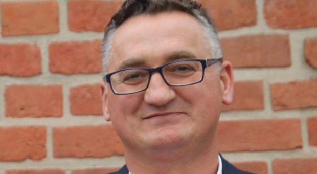 Przemysław Darowski członkiem Rady Nadzorczej KGHM