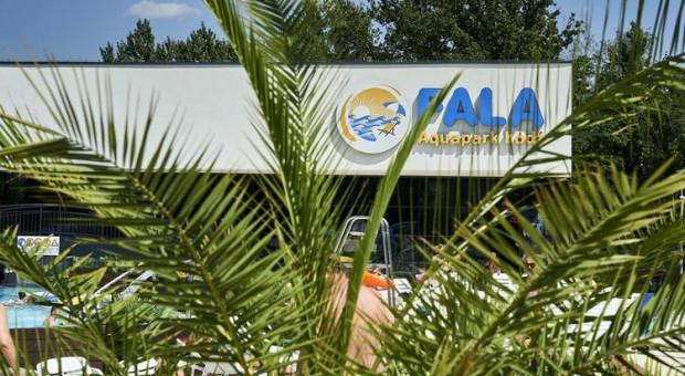 Domagają się otwarcia aquaparków i jednoczą siły