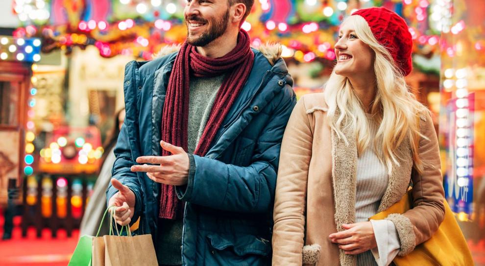 Świątecznego boomu nie będzie